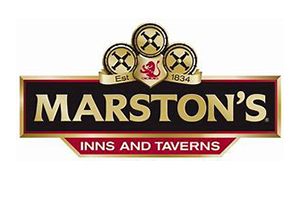 Marston's Inns and Taverns