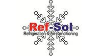 Ref-Sol Ltd